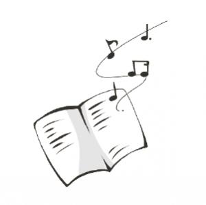 音楽と集中力の関係