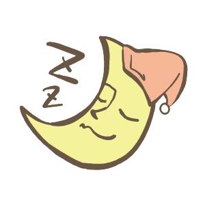 睡眠にまつわる3つの小ワザ