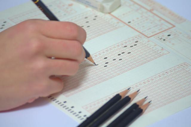 模試の結果はどのように活用するべきか!? 合格するための、模試の結果の使い方。