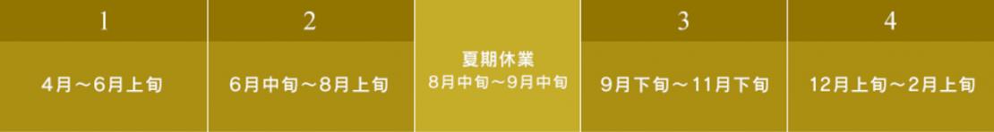 スクリーンショット 2015-11-07 15.24.20