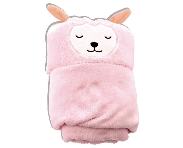 ほんやら堂_おやすみ羊