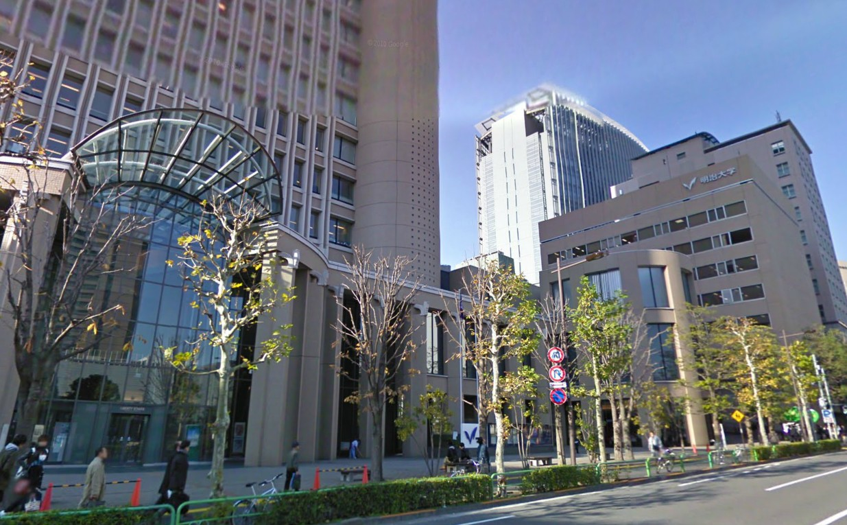 goukaku-lab_2015-06-22_16-36-38.jpg