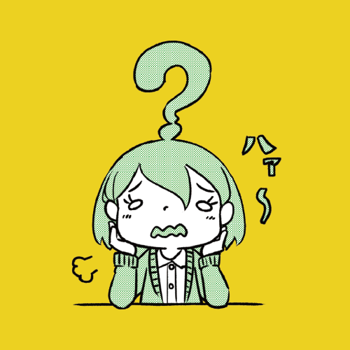 goukaku-lab_2015-09-10_08-29-10.png