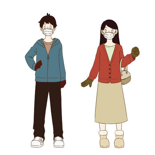 goukaku-lab_2015-09-10_08-54-22.png