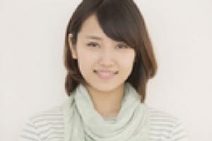 goukaku-suppli_2015-09-19_06-40-32.png