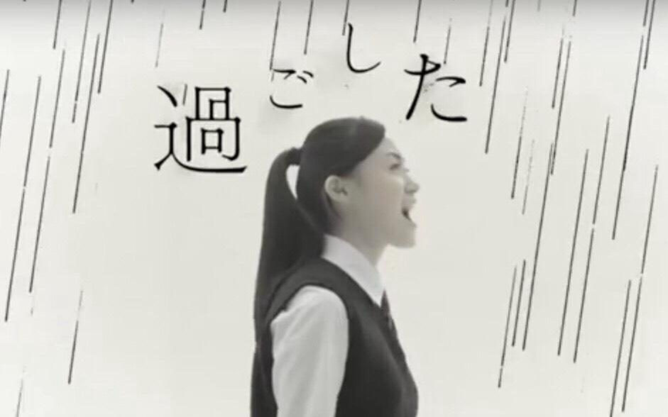 goukaku-suppli_2015-11-09_15-49-25.jpg