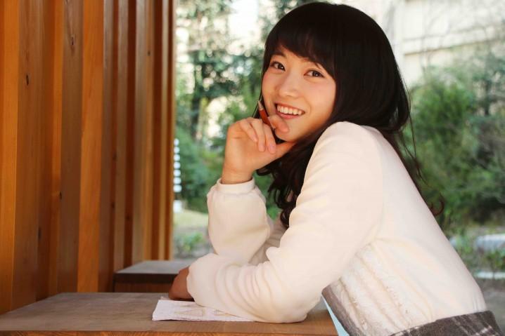 goukaku-suppli_2015-11-13_09-02-28.jpg