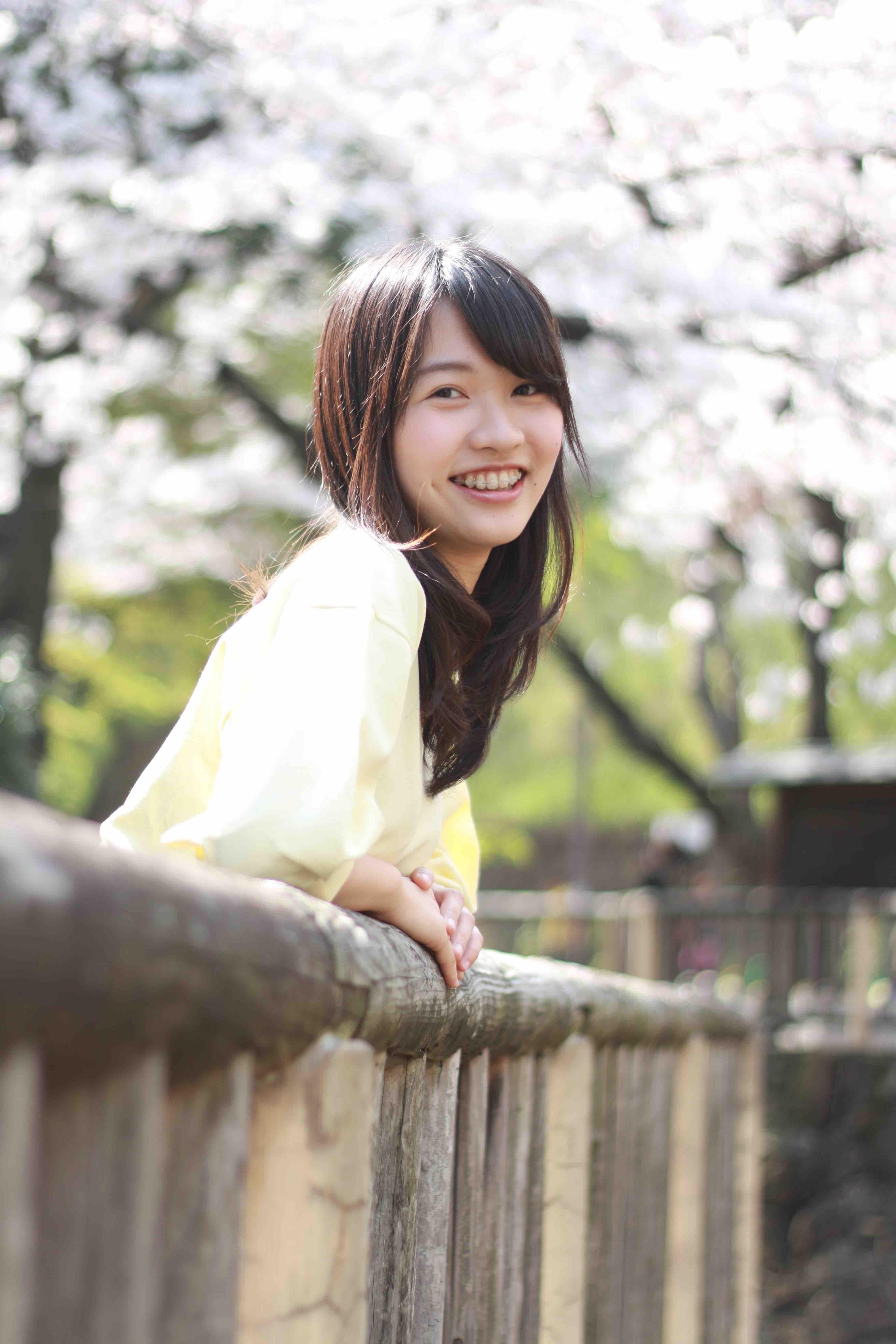 goukaku-suppli_2015-11-16_10-12-02.jpg