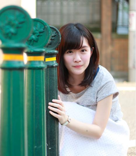 goukaku-suppli_2015-11-18_05-14-19.png