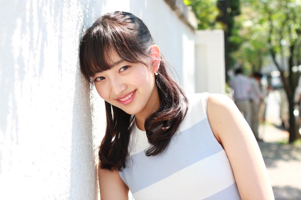goukaku-suppli_2015-11-19_05-07-33.png