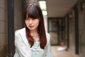 goukaku-suppli_2015-11-20_04-46-49.png