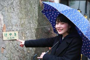 goukaku-suppli_2015-11-23_13-56-07.png