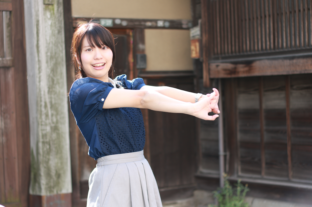 goukaku-suppli_2015-11-24_11-51-14.png