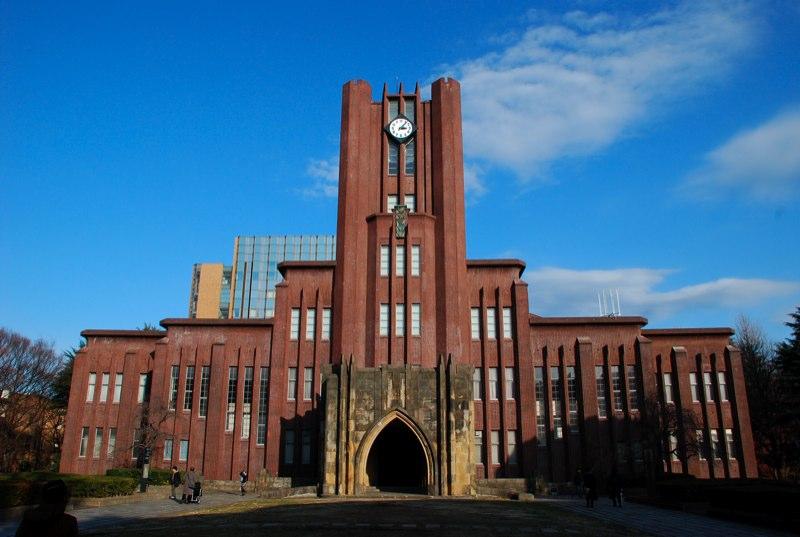 goukaku-lab_2015-07-24_04-38-41.jpg