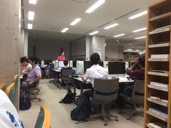 goukaku-lab_2015-07-24_05-39-10.jpg