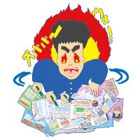 goukaku-lab_2015-08-19_14-42-20.png