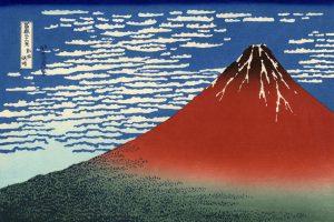 goukaku-lab_2015-08-28_04-18-56.jpg