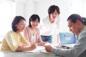 goukaku-lab_2015-09-06_03-02-34.png