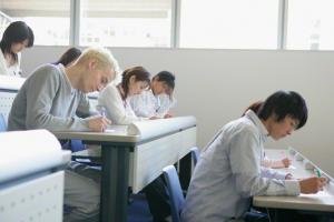 goukaku-lab_2015-09-06_03-02-59.png