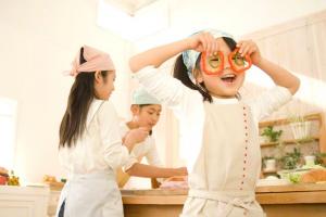 goukaku-lab_2015-09-06_03-19-00.png