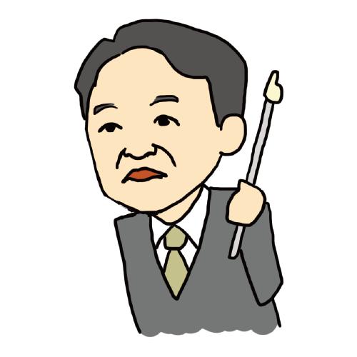 goukaku-lab_2015-09-10_08-14-40.png