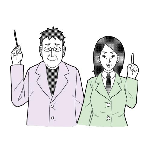 goukaku-lab_2015-09-10_08-20-18.png