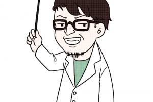 goukaku-lab_2015-09-10_08-53-48.png