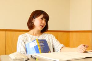 goukaku-lab_2015-09-10_08-57-29.png