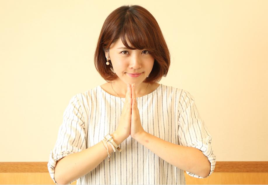 goukaku-suppli_2015-09-14_08-43-09.png