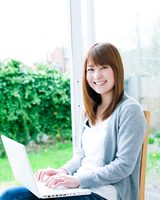 goukaku-suppli_2015-09-19_06-36-22.jpg