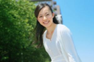 goukaku-suppli_2015-09-19_06-44-51.png