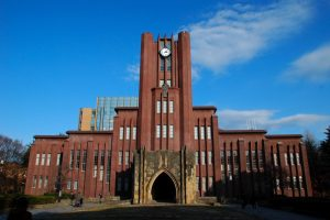 goukaku-suppli_2015-09-21_13-32-42.jpg