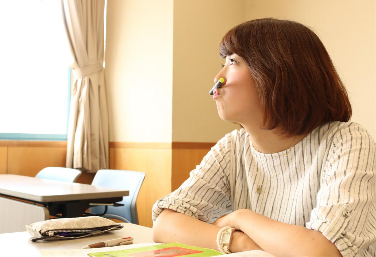 goukaku-suppli_2015-10-01_02-46-15.png