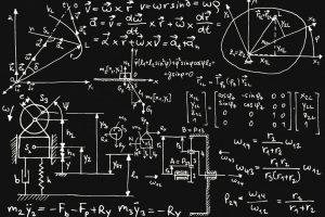 mathformula.jpg