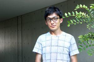 interview-k-r