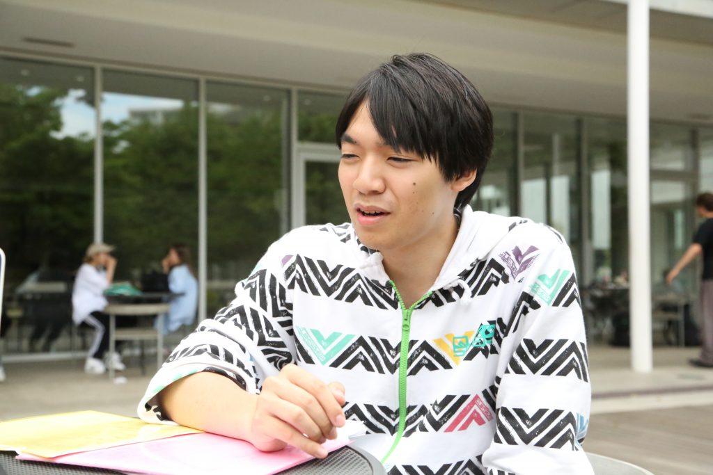 伊沢拓司 に対する画像結果