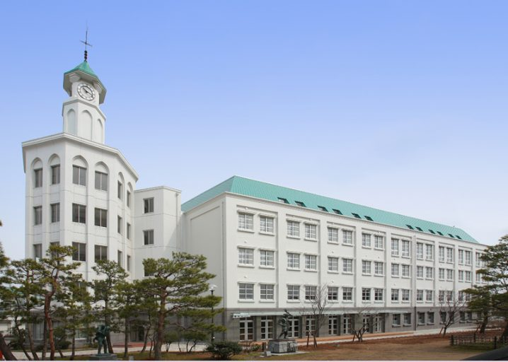 2008_fukui_K-2.jpg