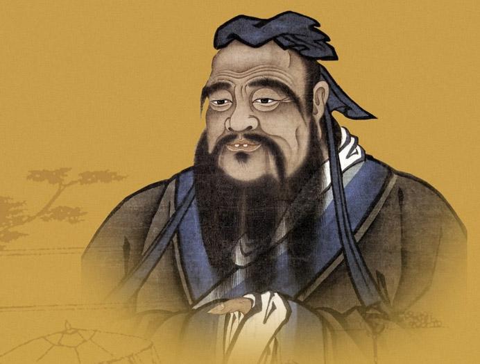 画像引用:孔子简介、孔子的名言及资料_ 思想家- 读国学