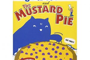 Big Fat Cat and The Mustard Pie(BFC BOOKS).jpg