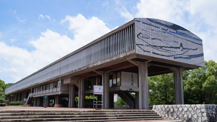Aichi_Prefectural_University_of_Fine_Arts_and_Music_150713-1.jpg