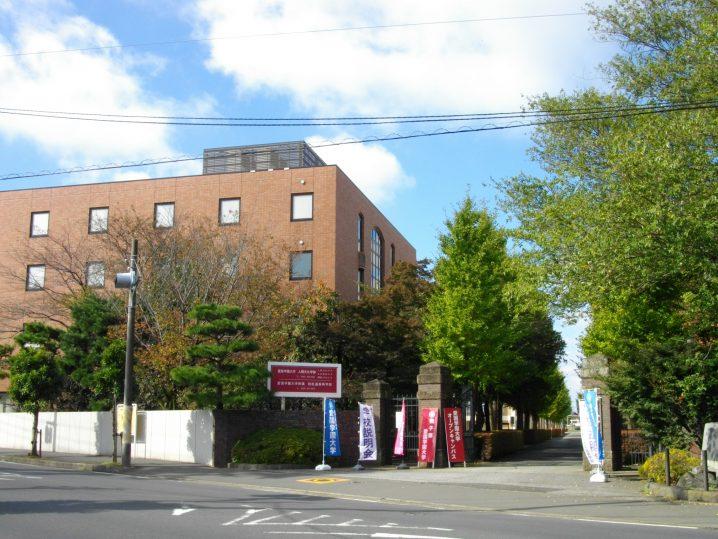 Aikoku_Gakuen_University.jpg