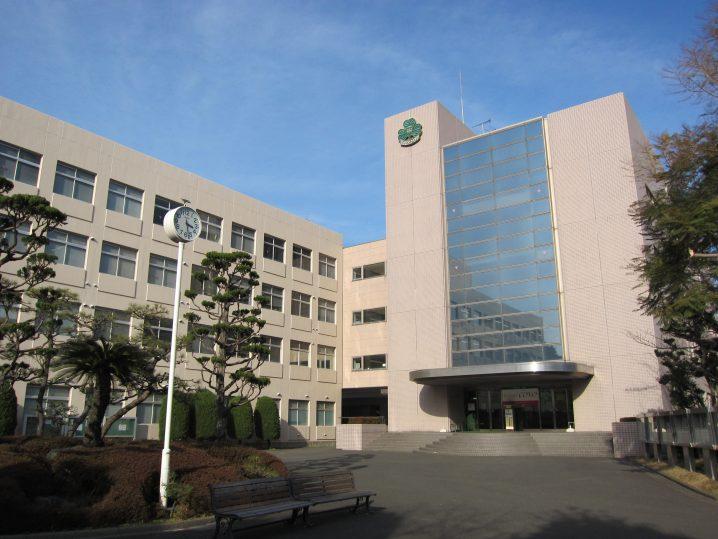 Kanagawa_Dental_College-2.jpg
