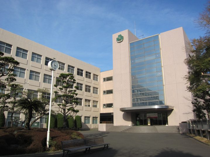 Kanagawa_Dental_College.jpg