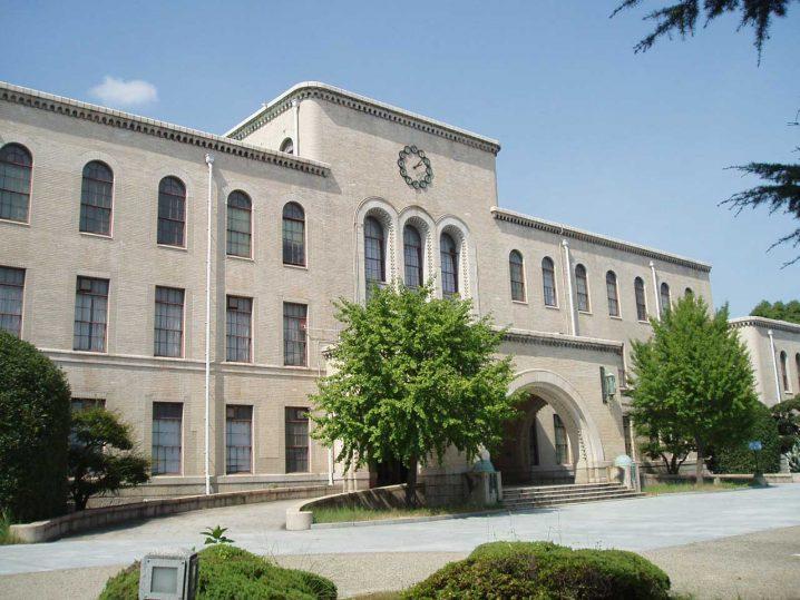Kobe-Univ-Rokkodai-Honkan-5.jpg