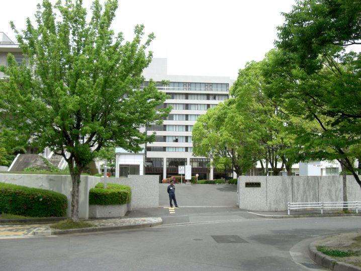 Senri_Kinran_University.jpg