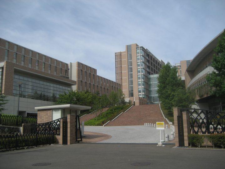 Tohoku_Pharmaceutical_University_1.jpg