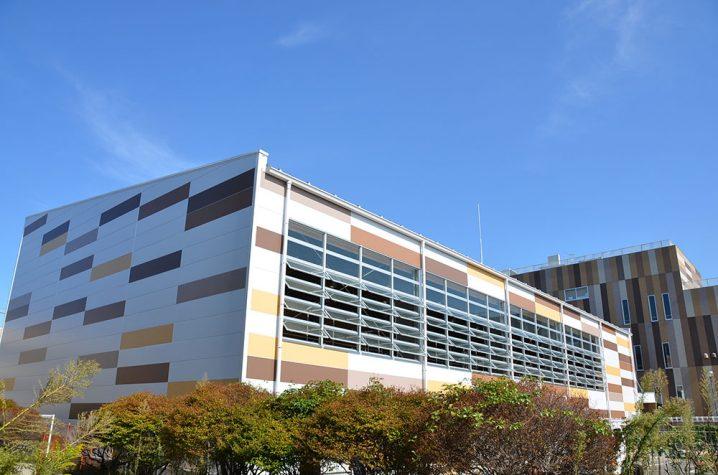 campus-gymnasium.jpg