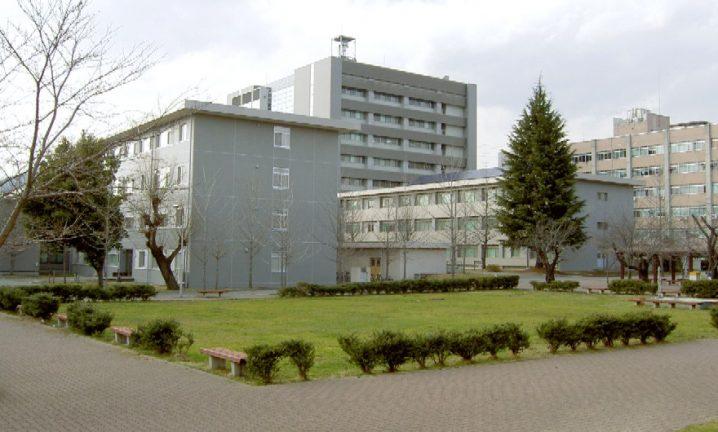 campus_2-9.jpg
