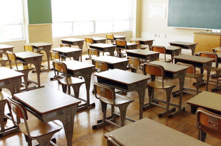 『慶應大学にあこがれて』 N.Yさんが推薦入試で慶應大学文学部に合格できたワケ