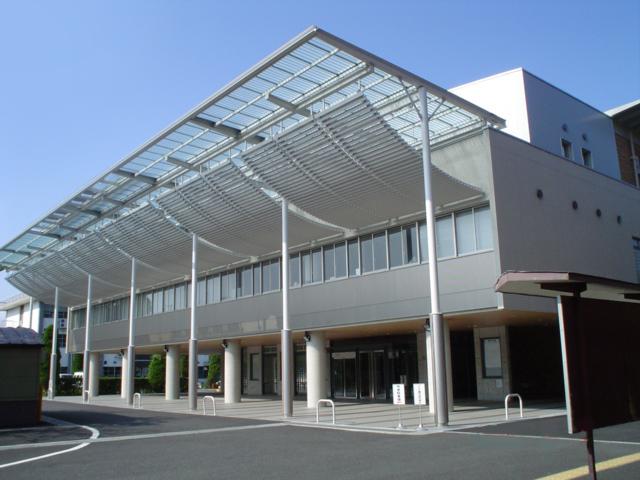 ichigokan-3.jpg